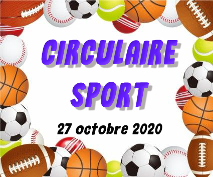 circulaire sport 1